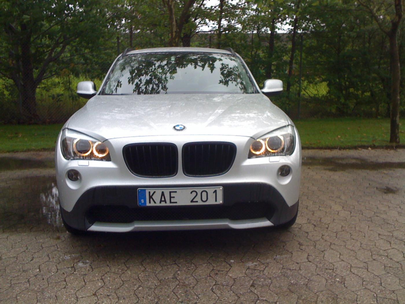 bmw x1 forums xbimmers bmw x1 autos weblog. Black Bedroom Furniture Sets. Home Design Ideas