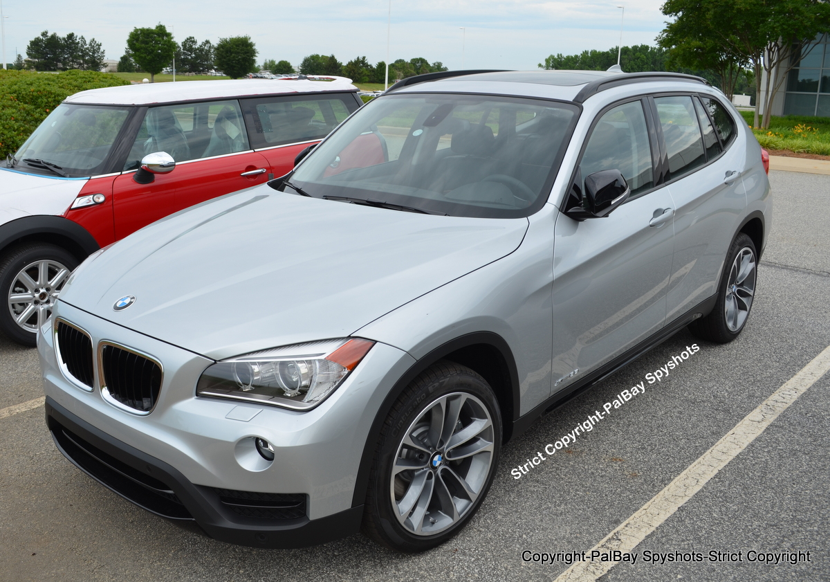 bmw x1 e84 topic officiel page 352 x1 bmw forum marques. Black Bedroom Furniture Sets. Home Design Ideas