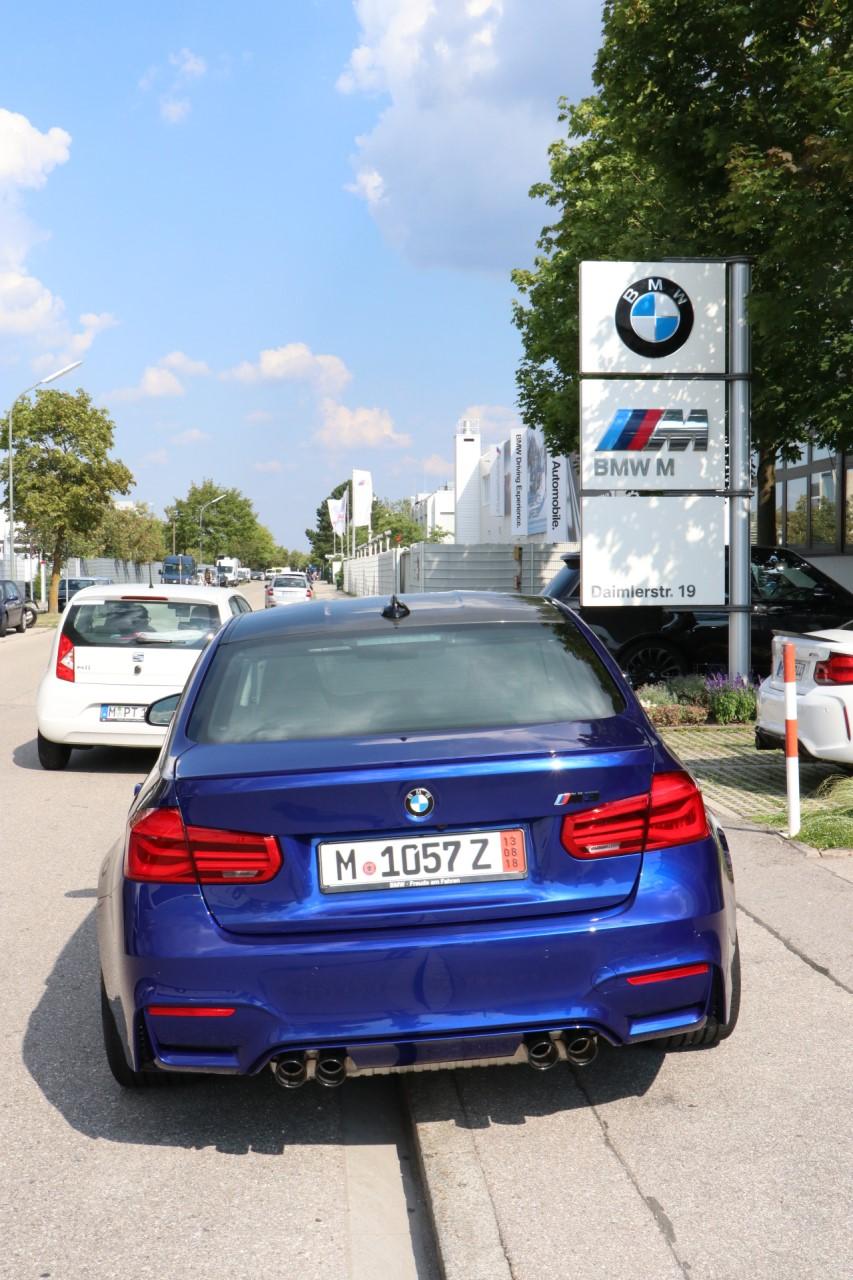 Name:  BMW_M1.jpg Views: 43 Size:  267.8 KB