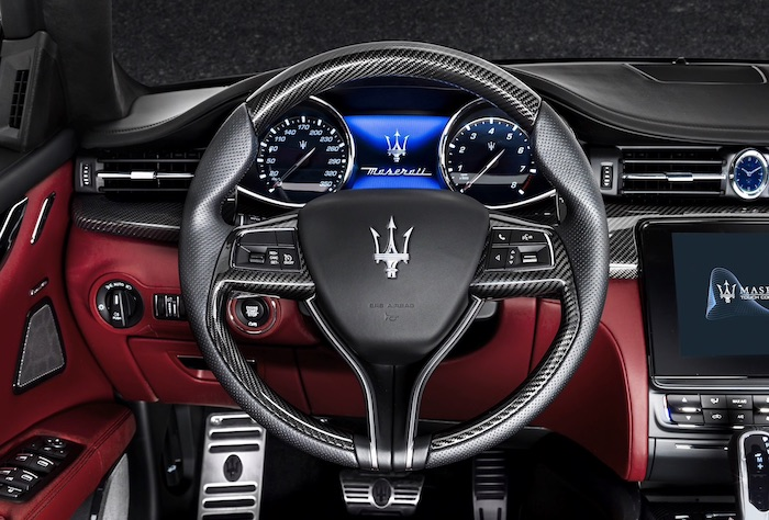 Name:  maserati-bmw-self-driving.jpg Views: 4280 Size:  120.3 KB