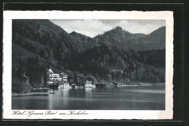Name:  Kochel-am-See-Hotel-Grauer-Baer-am-Kochelsee.jpg Views: 3916 Size:  74.6 KB