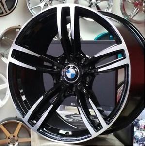 Name:  X1 Wheels.jpg Views: 1091 Size:  53.0 KB