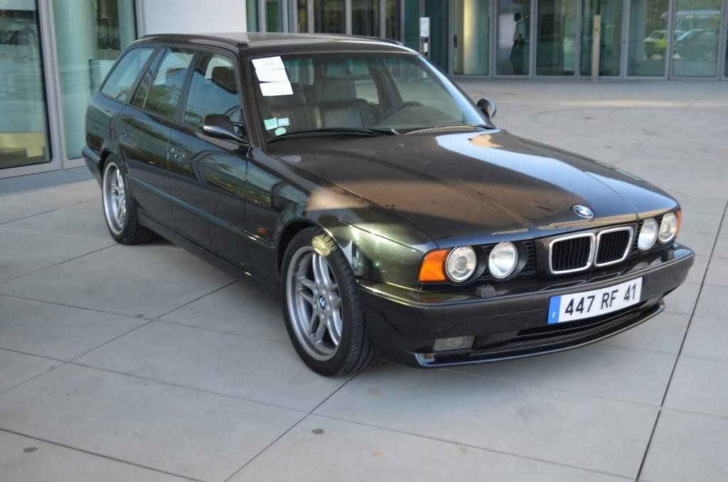 Name:  e34 M5 bonhams auction  DSC_0709.jpg Views: 2176 Size:  76.4 KB