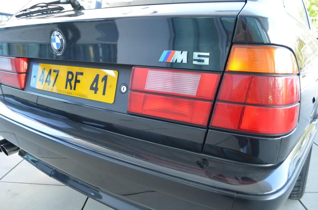 Name:  e34 M5 bonhams auction  DSC_0716.jpg Views: 2131 Size:  104.8 KB
