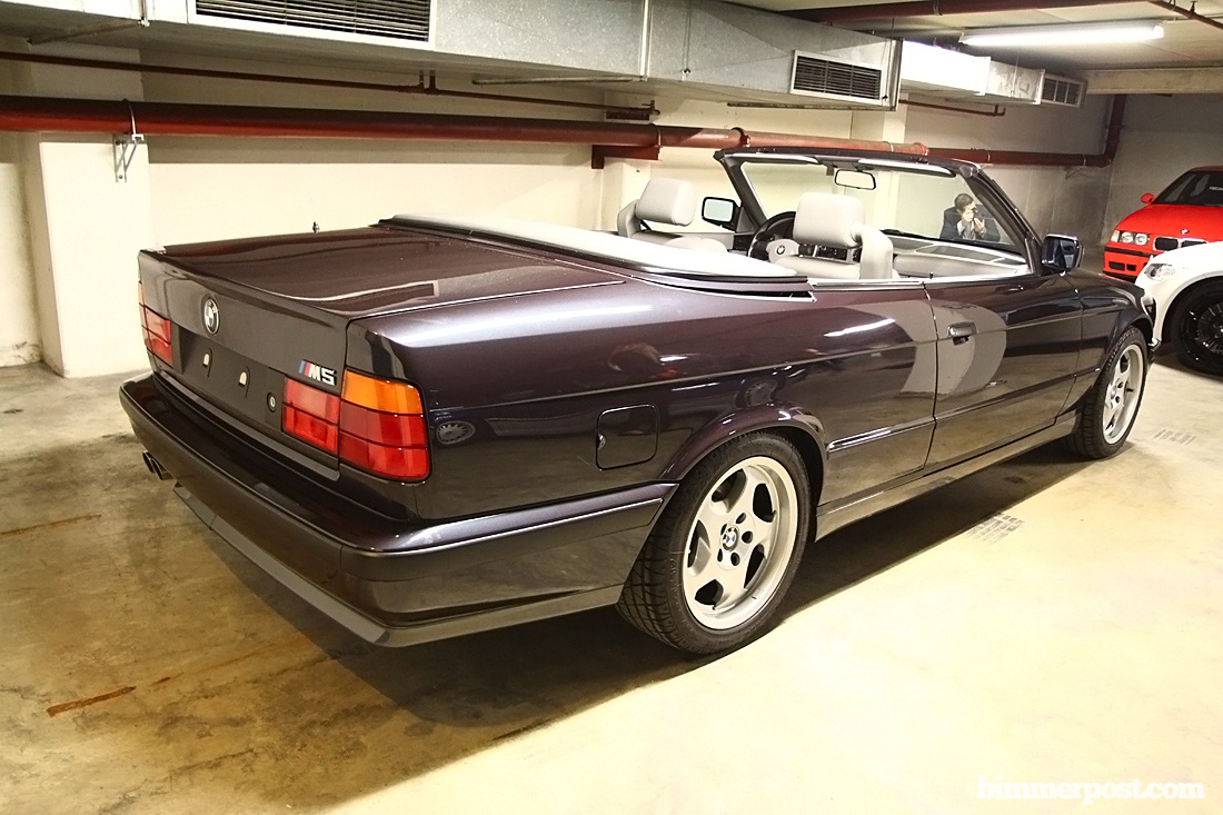 Name:  e34m5 cabrio  vert-005.jpg Views: 2237 Size:  422.7 KB