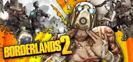 Name:  Borderlands 2.jpg Views: 8154 Size:  51.7 KB
