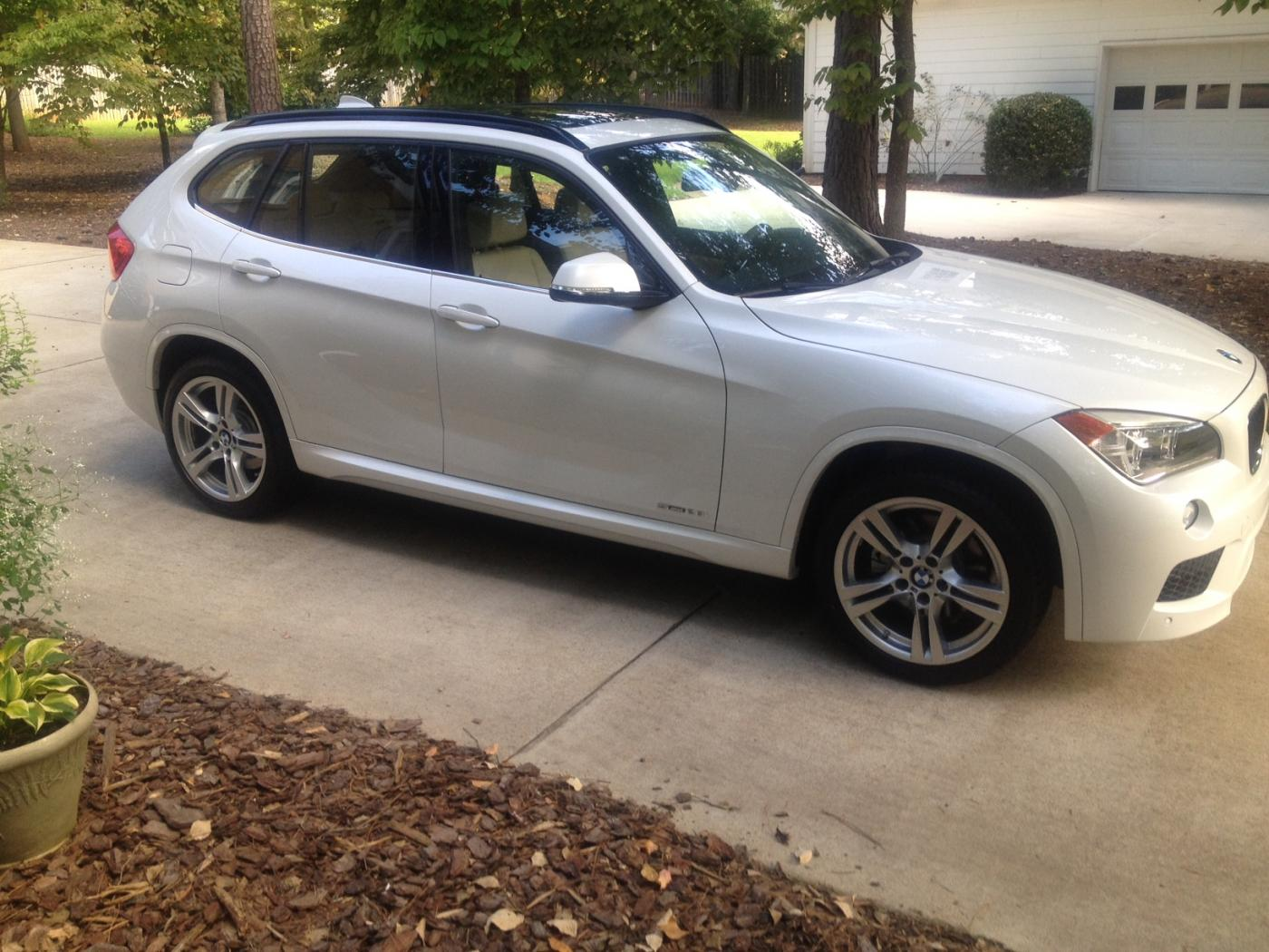 New Bmw And Used Car Dealer Serving Erie New Motors Bmw