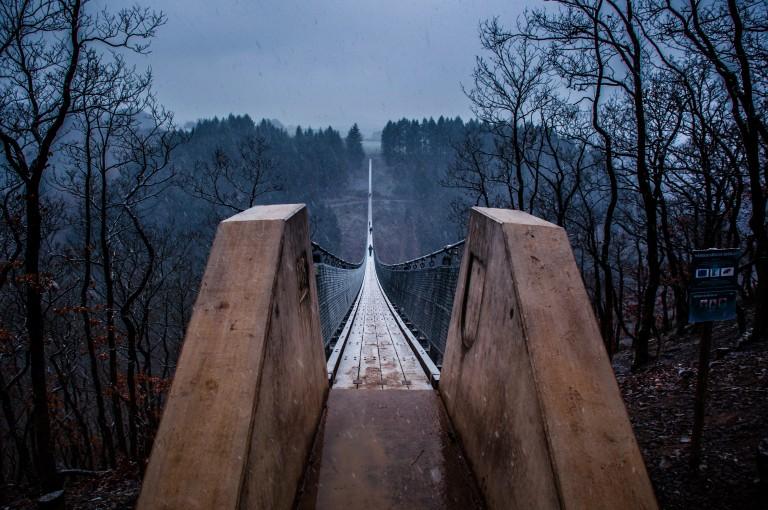 Name:  suspension bridge hängeseilbrücke geierlay  0406-Gemma-Geierlay-Germany's-Longest-Suspension-Bri.jpg Views: 3238 Size:  136.9 KB