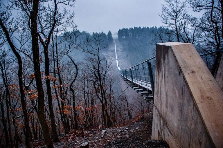 Name:  suspension bridge hängeseilbrücke geierlay  0407-Gemma-Geierlay-Germany's-Longest-Suspension-Bri.jpg Views: 3342 Size:  170.0 KB