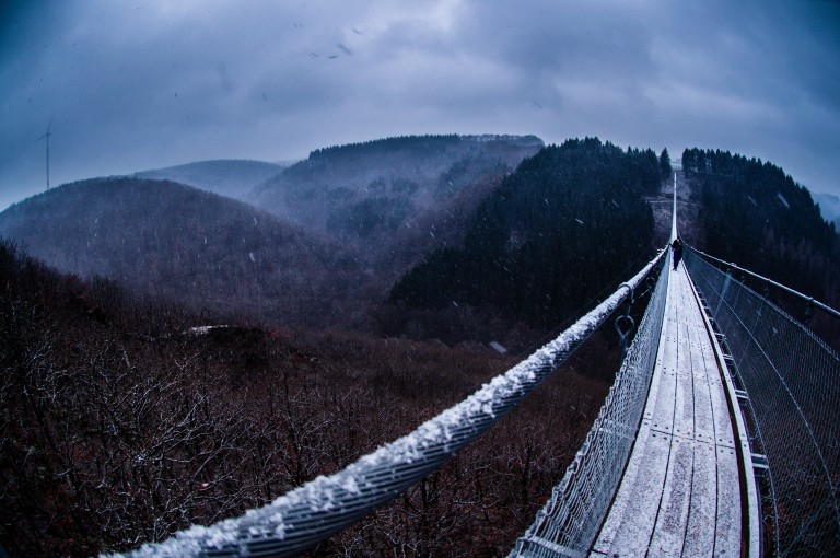 Name:  suspension bridge hängeseilbrücke geierlay  0414-Gemma-Geierlay-Germany's-Longest-Suspension-Bri.jpg Views: 3135 Size:  110.8 KB