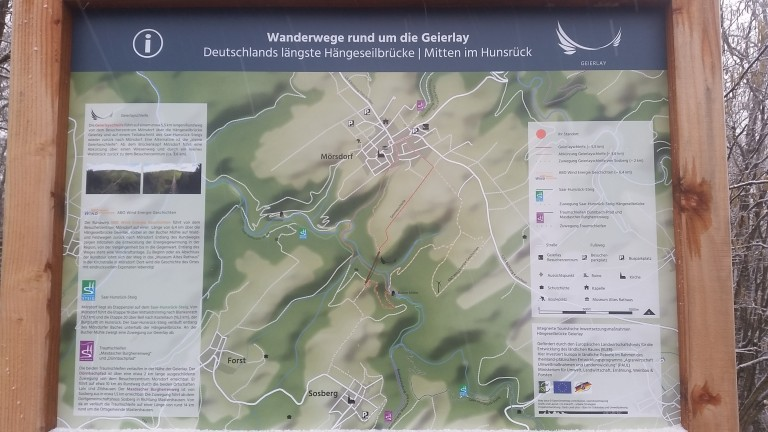 Name:  suspension bridge hängeseilbrücke geierlay   Hiking-1-Gemma-Geierlay-Germany's-Longest-Suspensio.jpg Views: 3390 Size:  90.3 KB