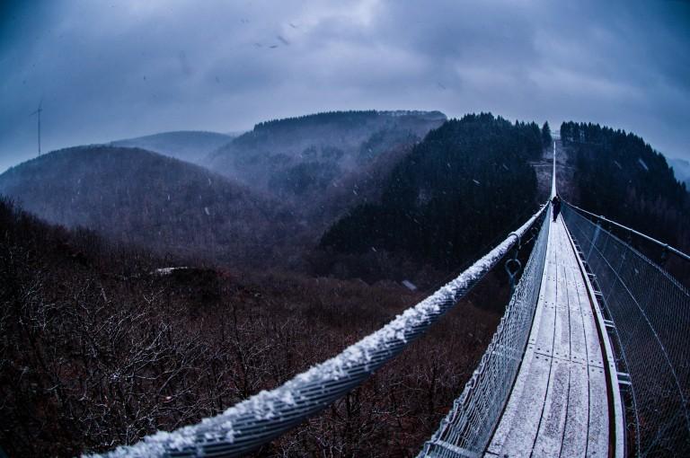Name:  suspension bridge hängeseilbrücke geierlay  0414-Gemma-Geierlay-Germany's-Longest-Suspension-Bri.jpg Views: 3328 Size:  110.8 KB