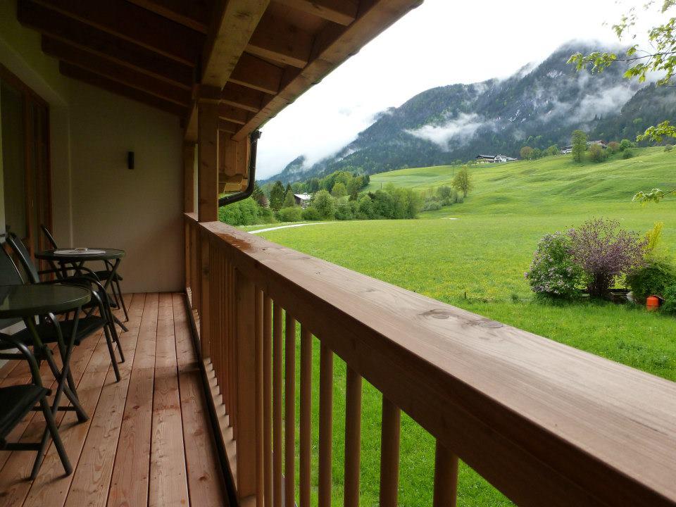 Name:  SchlossBlick Hotel near Kufstein, Austria599462_10151643354386171_1357125858_n.jpg Views: 2342 Size:  101.0 KB