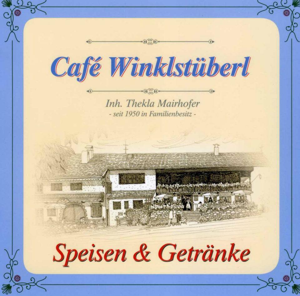 Name:  Winklstüberl 12.jpg Views: 2250 Size:  122.9 KB