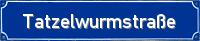 Name:  Tatzelwurmstraße (1).png Views: 3102 Size:  6.9 KB