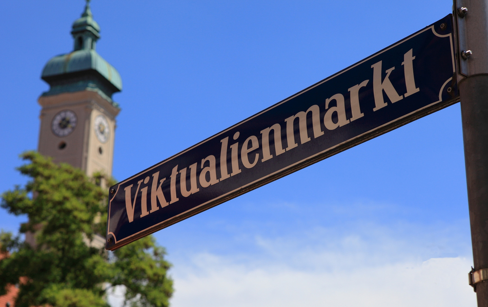 Name:  Viktualienmarkt   Bavaria-Day-Tours-Beertour-Munich3_f1a9567721.jpg Views: 2235 Size:  558.0 KB