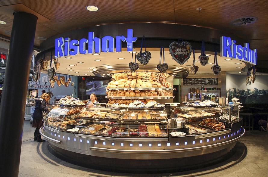 Name:  Cafe Rischart_2011.jpg Views: 1848 Size:  279.8 KB
