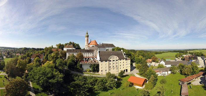 Name:  Kloster Andrechs mdb_109617_kloster_andechs_panorama_704x328.jpg Views: 2507 Size:  59.1 KB