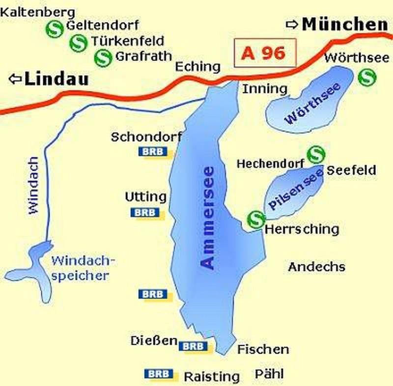 Name:  kloster andrechs  ammersee-region-uebersicht.jpg Views: 2070 Size:  103.0 KB