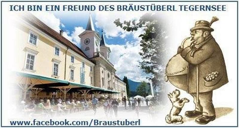 Name:  Tegernsee  395282_285609234826151_939380919_n.jpg Views: 1605 Size:  102.3 KB