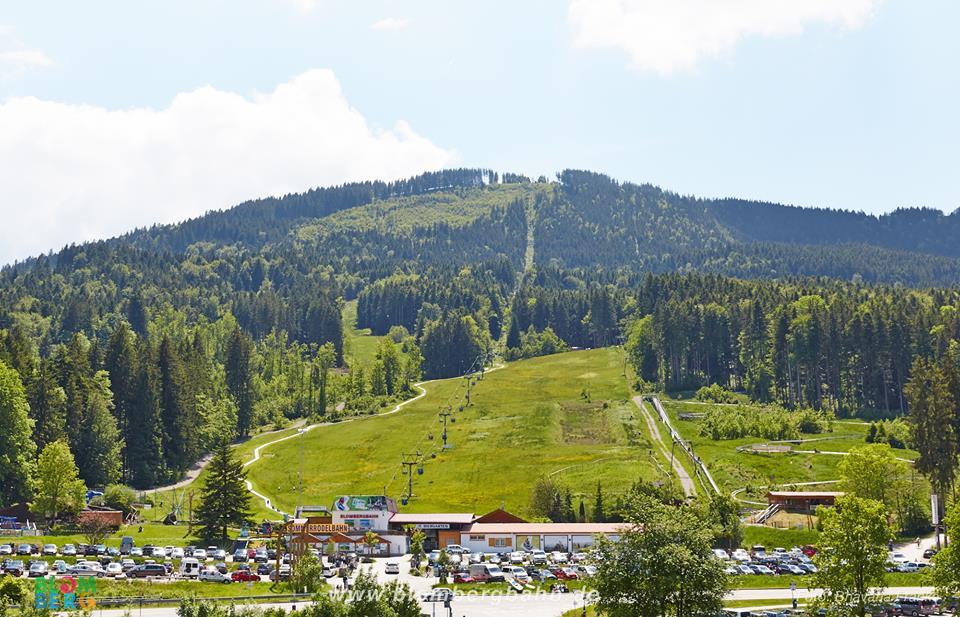 Name:  Blombergbahn10665749_969948376373383_141559232706653547_n.jpg Views: 1536 Size:  118.7 KB