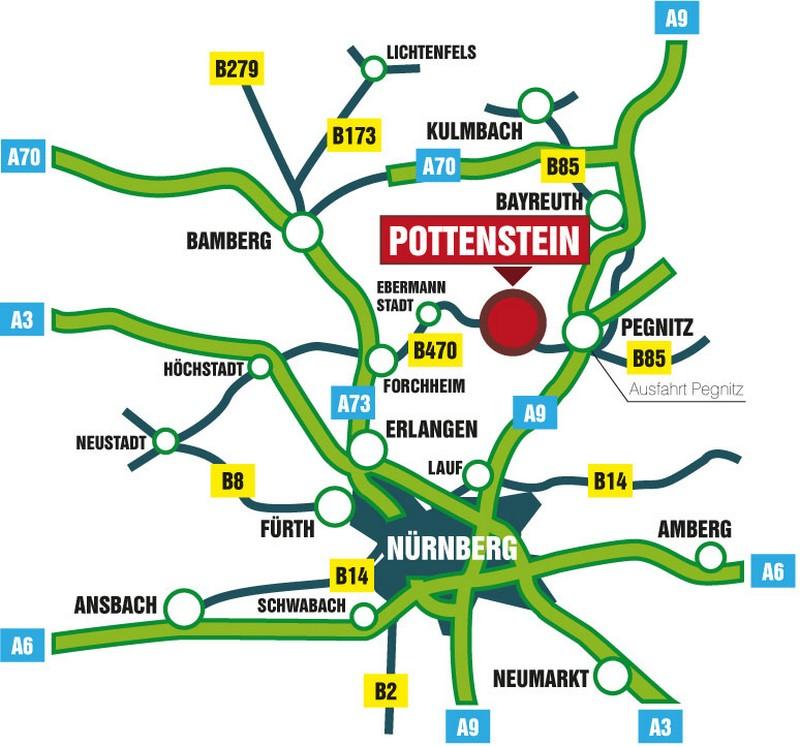Name:  pottenstein_anfahrt.jpg Views: 1498 Size:  117.3 KB