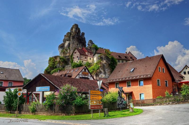 Name:  Fränkische Schweiz    n.jpg Views: 1549 Size:  144.0 KB