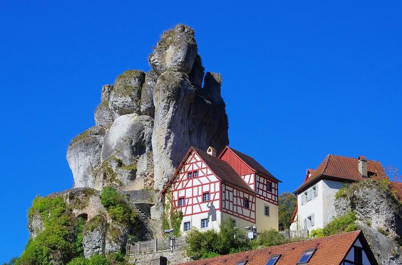 Name:  Fränkische Schweiz  161210678.jpg Views: 1524 Size:  128.0 KB