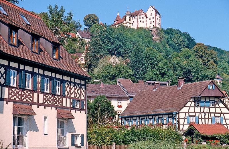 Name:  fraenkische_schweiz_002.jpg Views: 1548 Size:  696.8 KB