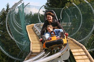Name:  Alpsee Bergwelt   _alpsee_coaster.jpg Views: 1564 Size:  128.6 KB