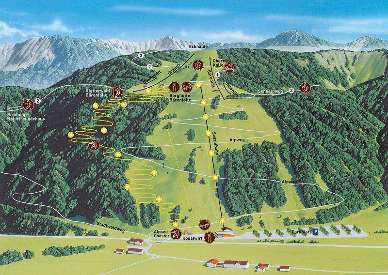 Name:  Alpsee Bergwelt   .jpg Views: 1556 Size:  173.1 KB