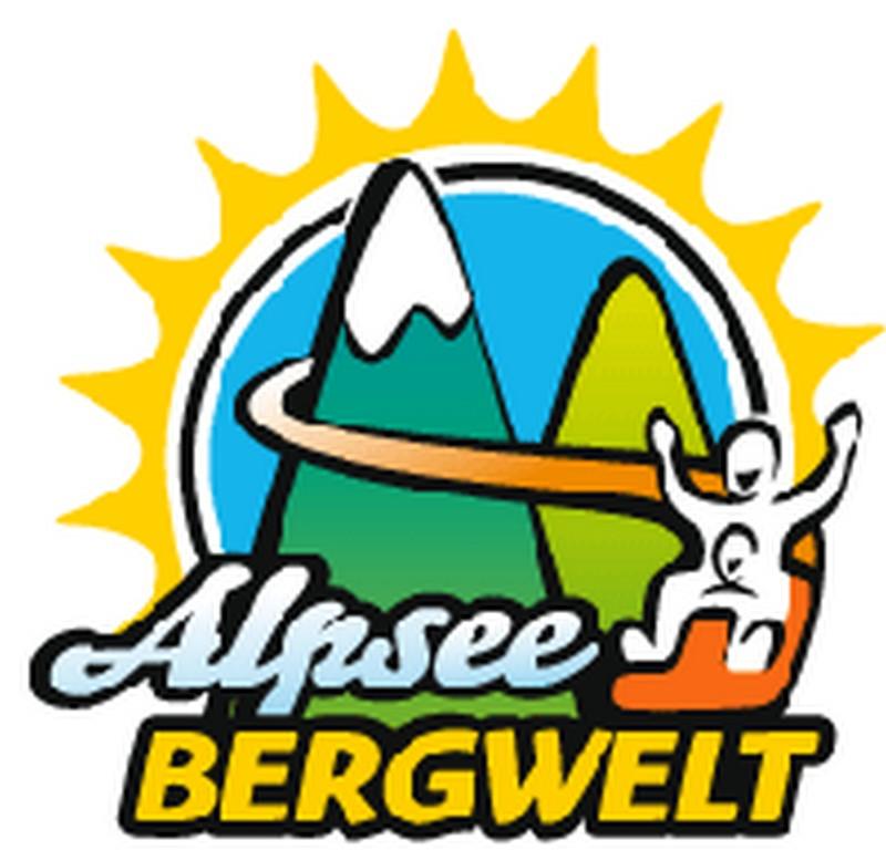Name:  Alpsee Bergwelt   bledealpcoastlo.jpg Views: 1036 Size:  92.6 KB
