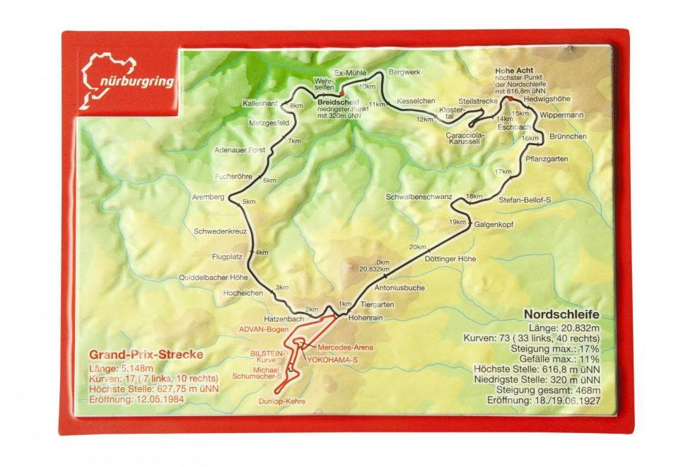 Name:  Nuerburgring  reliefpostkarte_n_rburgring.jpg Views: 395 Size:  145.9 KB