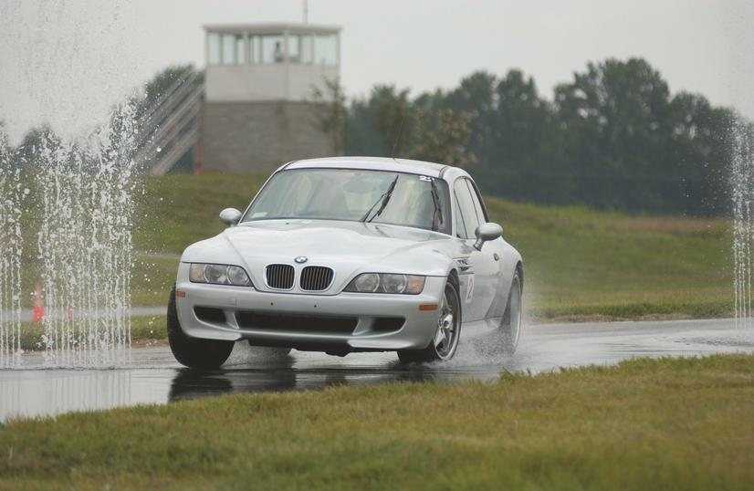 Name:  P0006957_20_Years_of_BMW_Performance_Center_Driver_Training_and_Experiences_Spartnaburg_SC_circa.jpg Views: 1980 Size:  53.0 KB