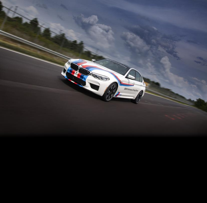 Name:  20_Years_of_BMW_Performance_Center_Driver_Training_and_Experiences_Spartanburg_SC_(10)__mid.jpg Views: 1950 Size:  41.3 KB