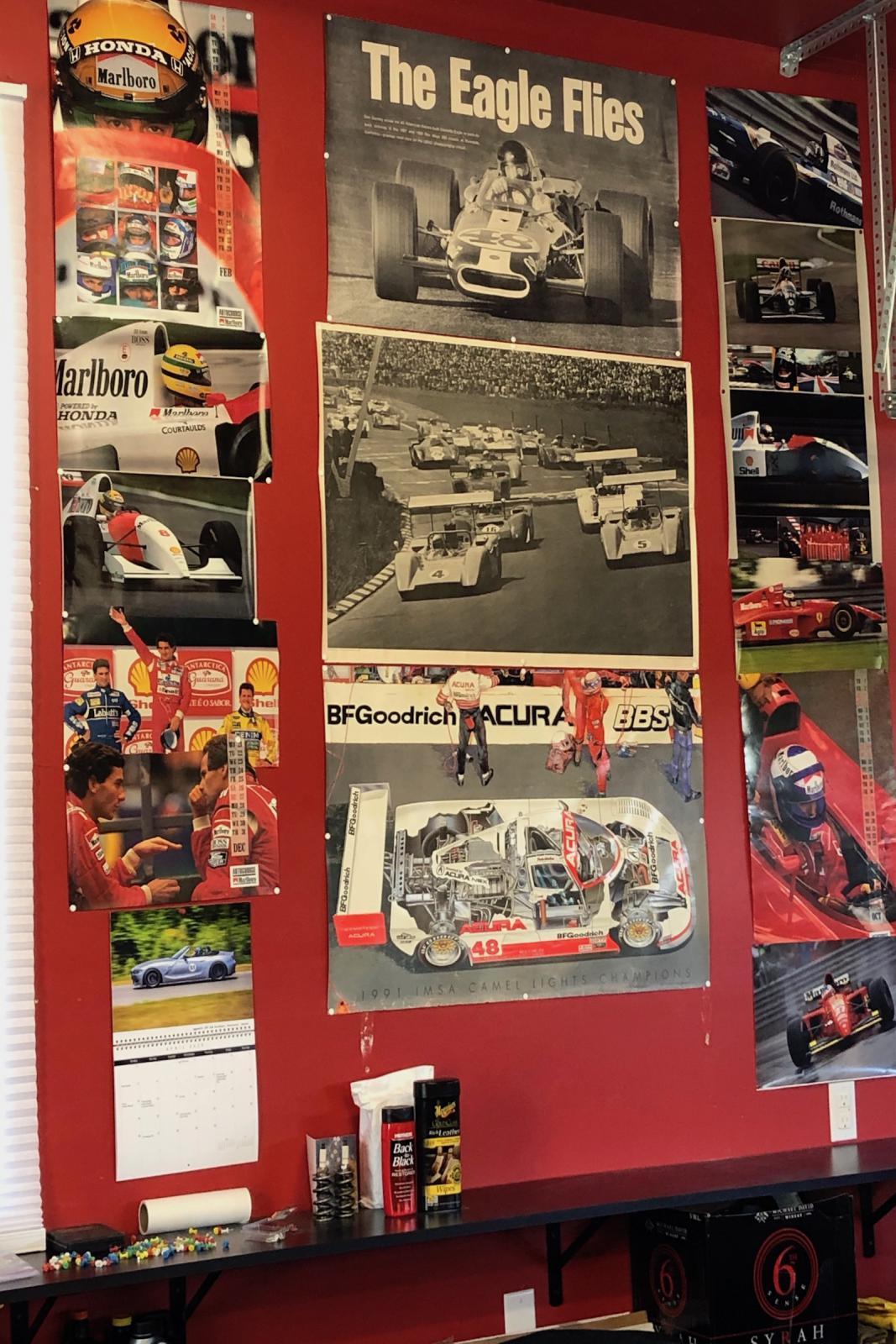 Name:  Gig Harbor Garage Posters 2.jpg Views: 243 Size:  250.9 KB