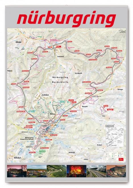 Name:  nuerburgring_poster_w_675e4.jpg Views: 583 Size:  112.9 KB