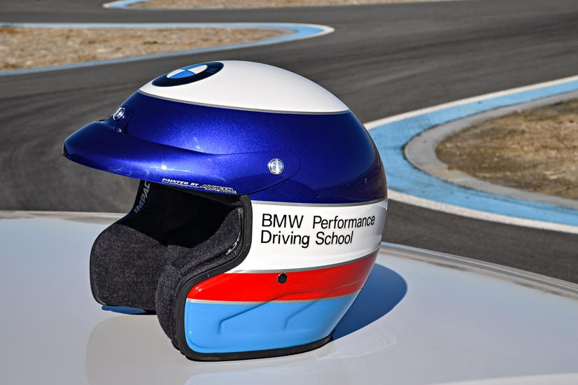 Name:  P90246582_20_Years_of_BMW_Performance_Center_Driver_Training_and_Experiences_Thermal_CA__mid.jpg Views: 2387 Size:  49.8 KB