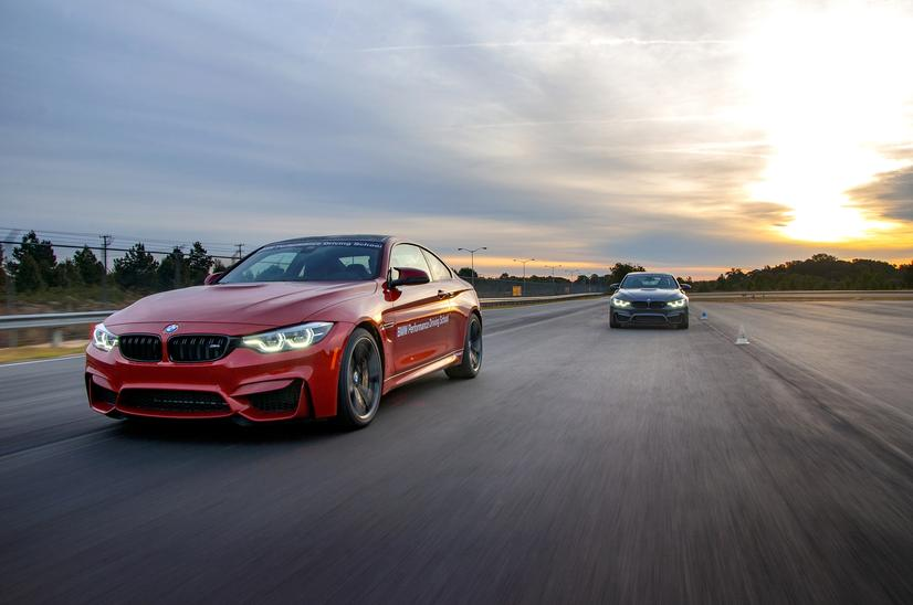 Name:  20_Years_of_BMW_Performance_Center_Driver_Training_and_Experiences_Spartanburg_SC_(1)__mid.jpg Views: 2267 Size:  42.7 KB