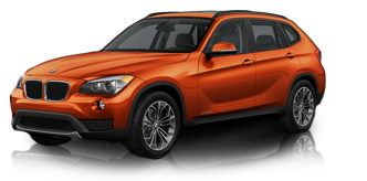 x1 diy do it yourself discussions xbimmers bmw x1 forum e84 model year 2010 2015