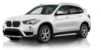 x1 diy do it yourself discussions xbimmers bmw x1 forum f48 model year 2016 previous generations e84